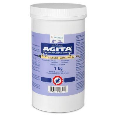 AGITA 10 WG 1KG.