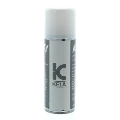 Aluminium spray 200ml.