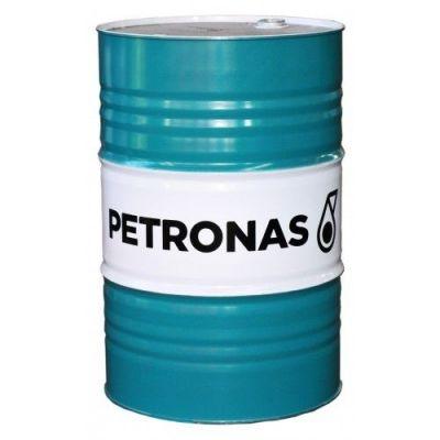 PETRONAS URANIA 5000 LSE 10W40 (200L) - motorolie HeavyDuty