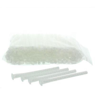 Mengtips v.160/180ml.cartridge