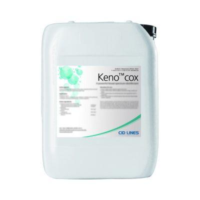 Kenocox 13714 n