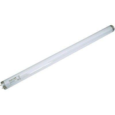 LAMP VOOR PLUSZAP40 18W.