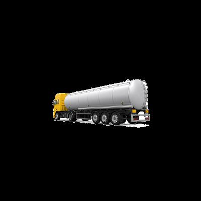 AdBlue Bulk 800 tot 1300 liter. Zie bestel info