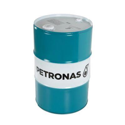 PETRONAS COOLANT G12+ (60L) - koelvloeistof roze