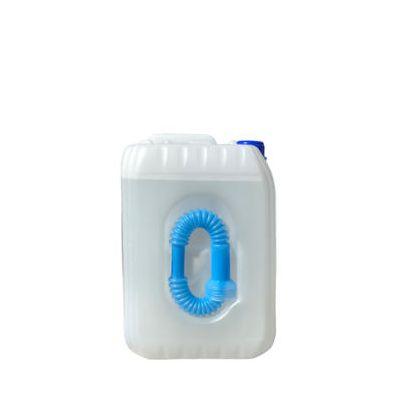 AdBlue 20 liter can. Minimale afname 10 stuks