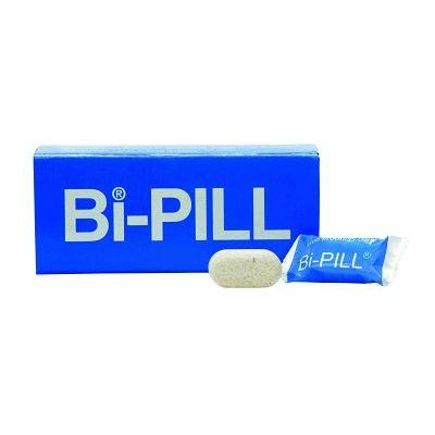 Bi-pill 20 stuks (bolussen)