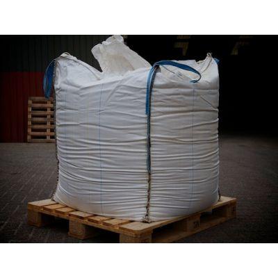 Landbouwkalk 5% MgO in Bigbag 500 kg