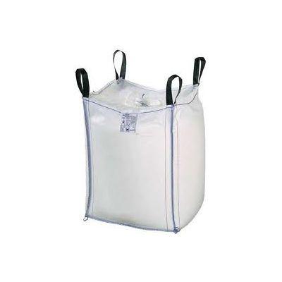 Ligbox PRO | bigbag 1000 kg
