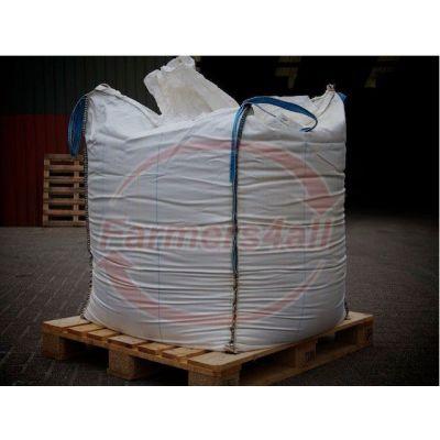 Natriumbicarbonaat bigbag 1000 kg.