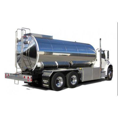 Zwavelzuur 94-98% in bulk 1.000-10.000KG