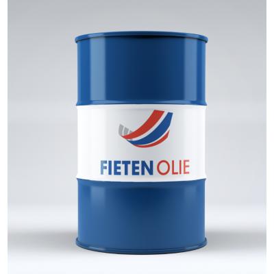 Hydraulische olie | Q8 heller 32