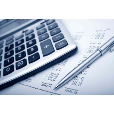 Financieel advies voor overige bedrijven