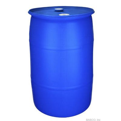 Glycerine plantaardig (E422) Pharm. Kosher- DRUM 262 kg