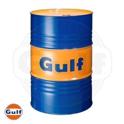 Gulf Superfleet Supreme 15W-40 (60 liter)