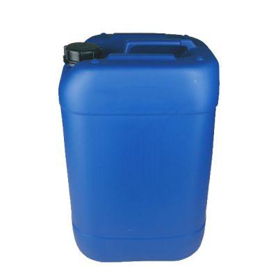 Gedemineraliseerd water, 25 liter