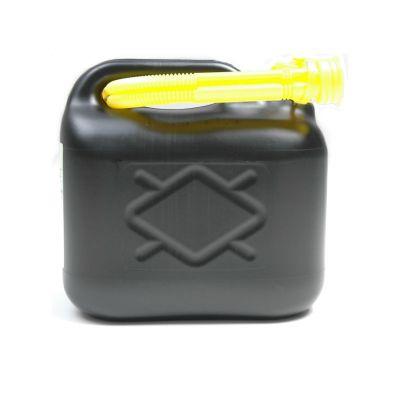 Jerrycan benzinebestendig 5L