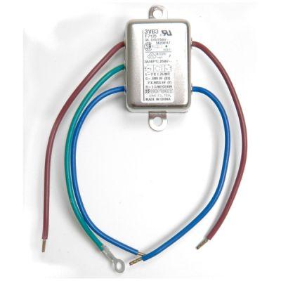 Ontstoringscondensator v. vliegenkast ElectroKill