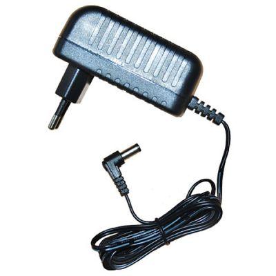 AKO Adapter 12V op lichtnet voor Mobil Power