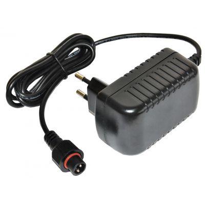 AKO Adapter 230V voor Duo Power