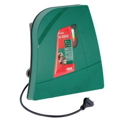 AKO Power N4800 lichtnetapparaat 230V
