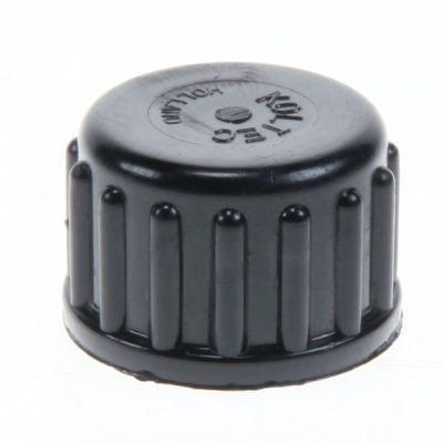 DOP los voor schroefdop isolator (25 stuks)