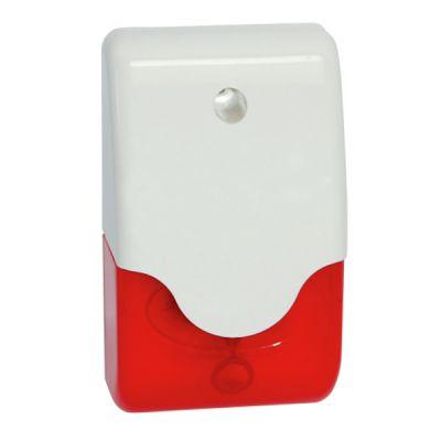 AKO Gecombineerde Signaalgever GSM Alarm