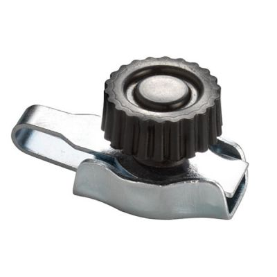 AKO Koordverbinder (blister 4 st)