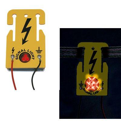 AKO Signal Light signaallamp