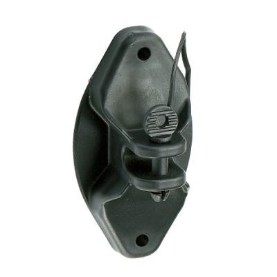 AKO Isolator Pinlock opschroefbaar (zakje 25 st)
