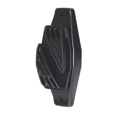 AKO Lintisolator -W model- houten paal (blister 12 st)