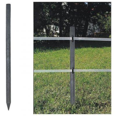 AKO Recyclingpaal 6,0cm x 150cm rond