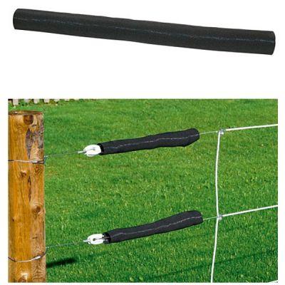 AKO Beschermhoes 50cm voor trekveer (incl.kabelbinder)