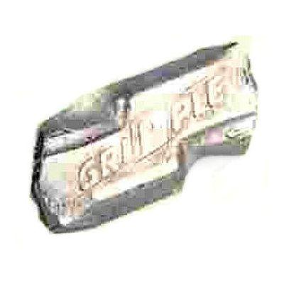 Gripple draadverbinder 1-2mm (20 stuks)
