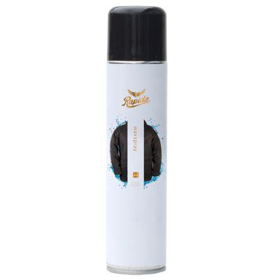 Wax coating spray RAPPO 300ml