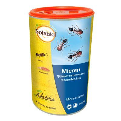 Mierenmiddel Natria 250gr. -Bayer-