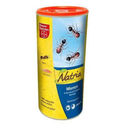 Mierenmiddel Natria 400gr. -Bayer-