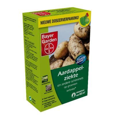 InFinito 100ml -Bayer