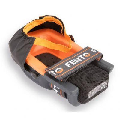 Beschermkappen Fento 200 & 400 Pro