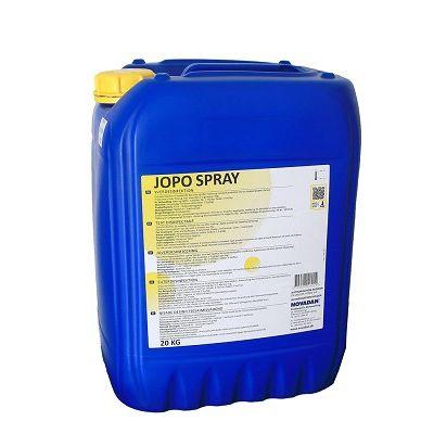 Jopo-spray/dipmiddel