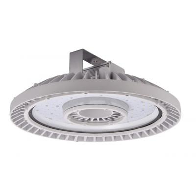 LED HIGH BAY UFO 150W