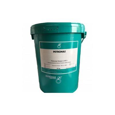 PETRONAS GREASE LI EP 2 (18KG) - algemeen doorsmeervet