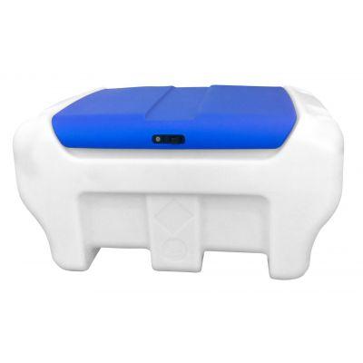 AdBlue Smartbox 250 Liter