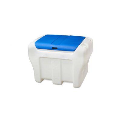AdBlue smartbox 450 Liter.