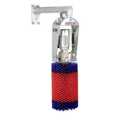 Cleaner -MINISWING- geitenborstel