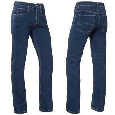 Brams Paris Stretch spijkerbroek Burt, meerdere lengtes beschikbaar