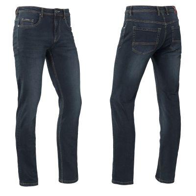 Brams Paris Stretch spijkerbroek Jason, meerdere lengtematen beschikbaar
