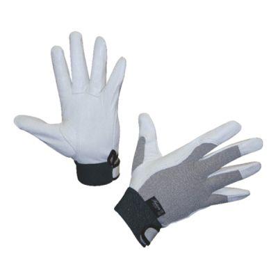 Handschoen Keron *Okuda*