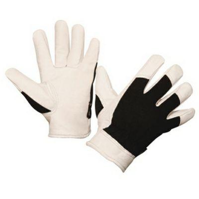 Handschoen Keron *Graphix*