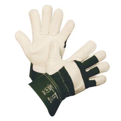 Handschoen Keron *Worker*