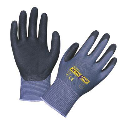 Handschoen Keron *ActivGripAdvance*
